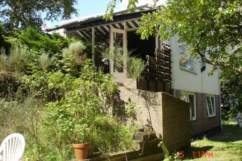 27 Vakantiehuizen Bergen Aan Zee Gevonden Fijn Op Vakantie